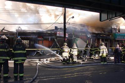 Bronx 5-2-13 045