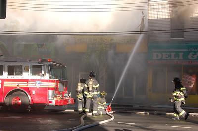 Bronx 5-2-13 003