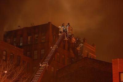 Brooklyn 2-15-13 015