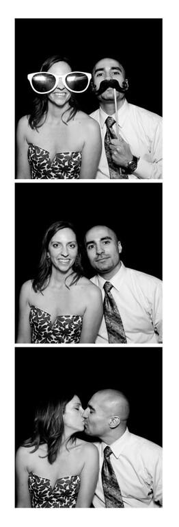 CHI 2013-05-10 Lauren & Jeremy