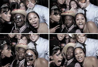 CHI 2013-08-03 Hernandez Wedding