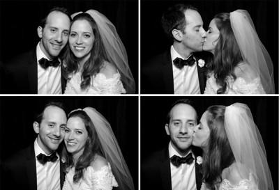 CHI 2013-08-17 Poulos-Andreadis Wedding