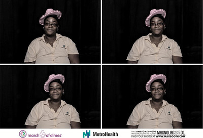 CLE 2013-03-21 March of Dimes and MetroHealth