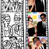 """<a href= """"http://quickdrawphotobooth.smugmug.com/Other/CTK/35180479_sXxn9H#!i=2982264491&k=3C3Z8Zv&lb=1&s=A"""" target=""""_blank""""> CLICK HERE TO BUY PRINTS</a><p> Then click on shopping cart at top of page."""