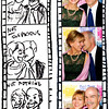 "<a href= ""http://quickdrawphotobooth.smugmug.com/Other/CTK/35180479_sXxn9H#!i=2982258897&k=3mp5RZr&lb=1&s=A"" target=""_blank""> CLICK HERE TO BUY PRINTS</a><p> Then click on shopping cart at top of page."