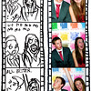"""<a href= """"http://quickdrawphotobooth.smugmug.com/Other/CTK/35180479_sXxn9H#!i=2982261818&k=BRGMjKd&lb=1&s=A"""" target=""""_blank""""> CLICK HERE TO BUY PRINTS</a><p> Then click on shopping cart at top of page."""