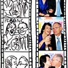 """<a href= """"http://quickdrawphotobooth.smugmug.com/Other/CTK/35180479_sXxn9H#!i=2982258909&k=J9sxK6G&lb=1&s=A"""" target=""""_blank""""> CLICK HERE TO BUY PRINTS</a><p> Then click on shopping cart at top of page."""