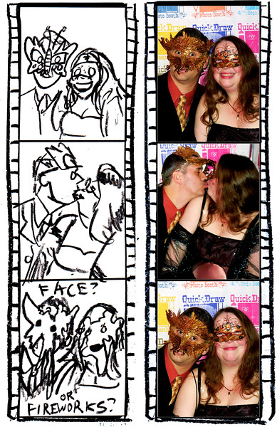 """<a href= """"http://quickdrawphotobooth.smugmug.com/Other/CTK/35180479_sXxn9H#!i=2982261809&k=L7HbcZp&lb=1&s=A"""" target=""""_blank""""> CLICK HERE TO BUY PRINTS</a><p> Then click on shopping cart at top of page."""