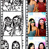 """<a href= """"http://quickdrawphotobooth.smugmug.com/Other/CTK/35180479_sXxn9H#!i=2982256001&k=WfNKWCH&lb=1&s=A"""" target=""""_blank""""> CLICK HERE TO BUY PRINTS</a><p> Then click on shopping cart at top of page."""