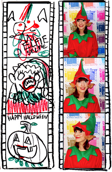 """<a href= """"http://quickdrawphotobooth.smugmug.com/Other/CTK/35180479_sXxn9H#!i=2982267057&k=WsvrR4t&lb=1&s=A"""" target=""""_blank""""> CLICK HERE TO BUY PRINTS</a><p> Then click on shopping cart at top of page."""