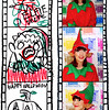 "<a href= ""http://quickdrawphotobooth.smugmug.com/Other/CTK/35180479_sXxn9H#!i=2982267057&k=WsvrR4t&lb=1&s=A"" target=""_blank""> CLICK HERE TO BUY PRINTS</a><p> Then click on shopping cart at top of page."