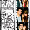 """<a href= """"http://quickdrawphotobooth.smugmug.com/Other/CTK/35180479_sXxn9H#!i=2982266975&k=dFLptCB&lb=1&s=A"""" target=""""_blank""""> CLICK HERE TO BUY PRINTS</a><p> Then click on shopping cart at top of page."""