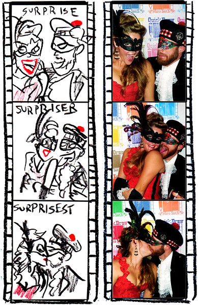 """<a href= """"http://quickdrawphotobooth.smugmug.com/Other/CTK/35180479_sXxn9H#!i=2982264703&k=g27DWCJ&lb=1&s=A"""" target=""""_blank""""> CLICK HERE TO BUY PRINTS</a><p> Then click on shopping cart at top of page."""
