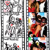 "<a href= ""http://quickdrawphotobooth.smugmug.com/Other/CTK/35180479_sXxn9H#!i=2982264703&k=g27DWCJ&lb=1&s=A"" target=""_blank""> CLICK HERE TO BUY PRINTS</a><p> Then click on shopping cart at top of page."