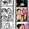 """<a href= """"http://quickdrawphotobooth.smugmug.com/Other/CTK/35180479_sXxn9H#!i=2982264051&k=pZBrFZf&lb=1&s=A"""" target=""""_blank""""> CLICK HERE TO BUY PRINTS</a><p> Then click on shopping cart at top of page."""