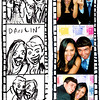 """<a href= """"http://quickdrawphotobooth.smugmug.com/Other/CTK/35180479_sXxn9H#!i=2982258616&k=pv45Hqt&lb=1&s=A"""" target=""""_blank""""> CLICK HERE TO BUY PRINTS</a><p> Then click on shopping cart at top of page."""