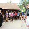Camp MDSC 2013 (7).jpg