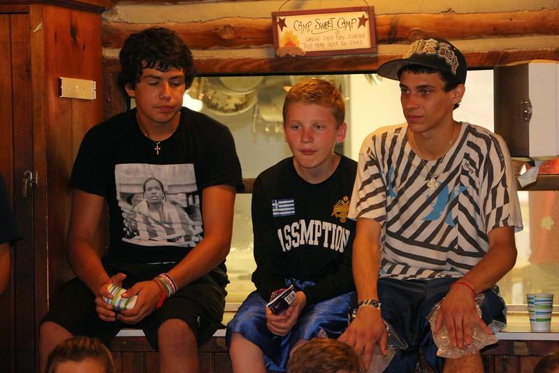 Camp MDSC 2013 (24).jpg