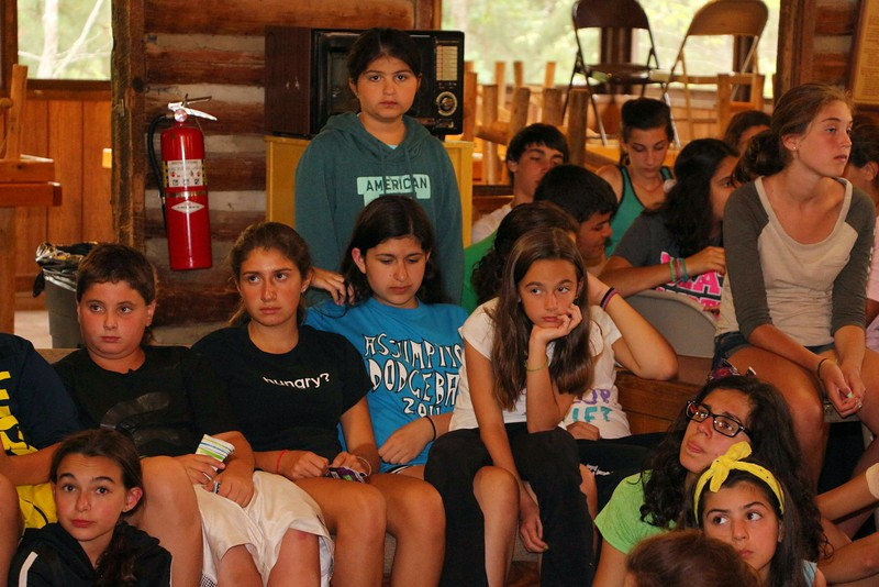 Camp MDSC 2013 (40).jpg