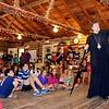 Camp MDSC 2013 (42).jpg