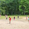 Camp MDSC 2013 (54).jpg