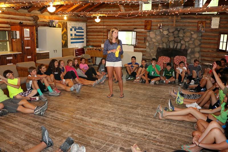 Camp MDSC 2013 (45).jpg