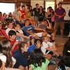 Camp MDSC 2013 (20).jpg