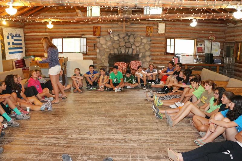 Camp MDSC 2013 (47).jpg