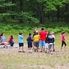 Camp MDSC 2013 (55).jpg