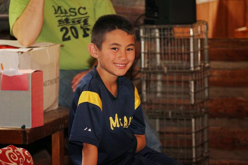 Camp MDSC 2013 (36).jpg