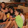 Camp MDSC 2013 (46).jpg