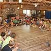 Camp MDSC 2013 (50).jpg