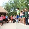 Camp MDSC 2013 (8).jpg