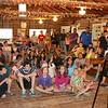 Camp MDSC 2013 (27).jpg