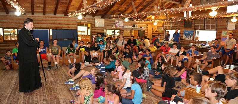 Camp MDSC 2013 (37).jpg