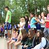 Camp MDSC 2013 (5).jpg