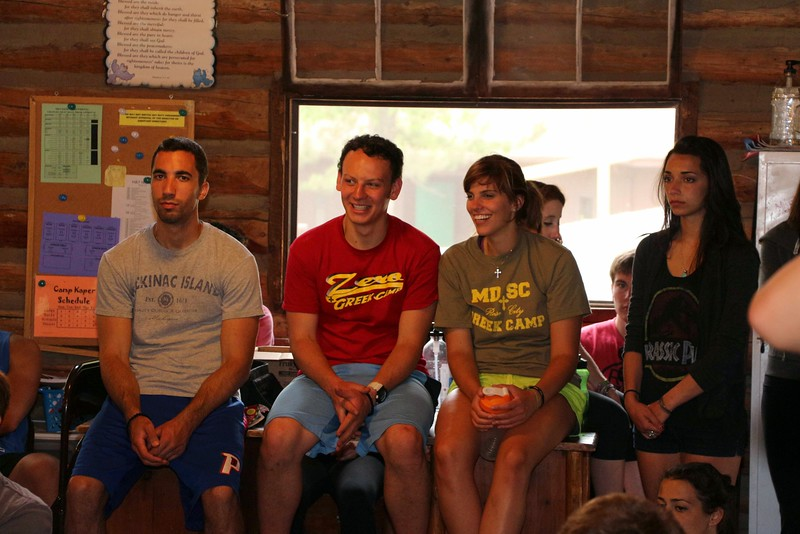 Camp MDSC 2013 (39).jpg