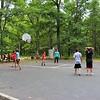 Camp MDSC 2013 (52).jpg