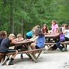 Camp MDSC 2013 (4).jpg