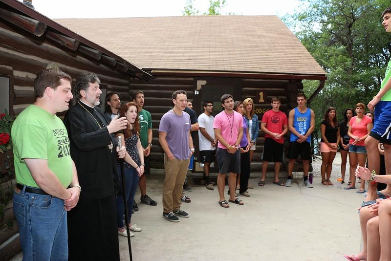 Camp MDSC 2013 (6).jpg