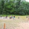 Camp MDSC 2013 (56).jpg