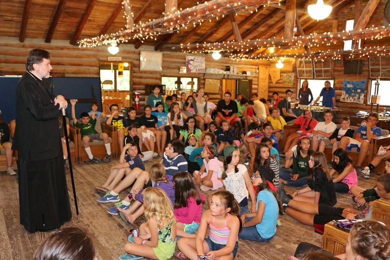 Camp MDSC 2013 (32).jpg