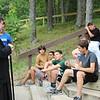 Camp MDSC 2013 (1).jpg