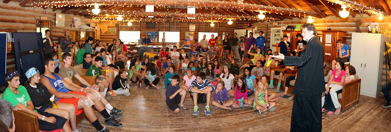 Camp MDSC 2013 (26).jpg