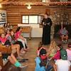 Camp MDSC 2013 (16).jpg