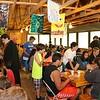 Camp MDSC 2013 (11).jpg