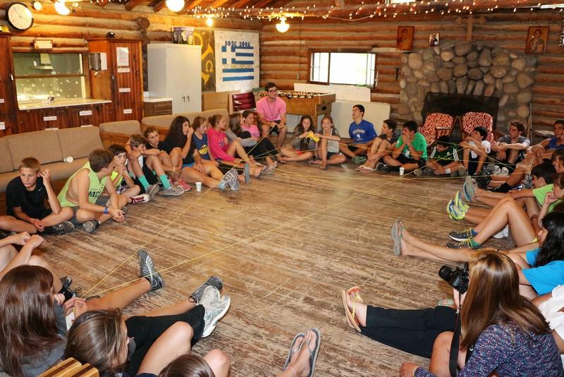Camp MDSC 2013 (49).jpg