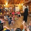 Camp MDSC 2013 (19).jpg