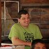 Camp MDSC 2013 (35).jpg