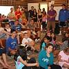 Camp MDSC 2013 (23).jpg